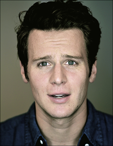 Jonathan Groff Gets Up Close and Personal in Exclusive ... | 460 x 591 jpeg 143kB
