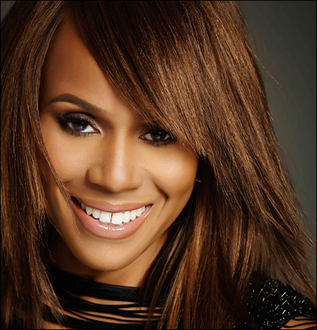 Deborah for Cox houston